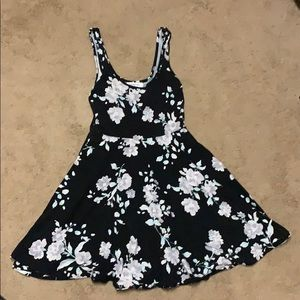 Small Summer Dress from Aeropostale